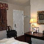 Photo de Cocca's Inns & Suites Albany Airport