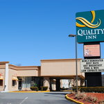 Quality Inn And Suites Brattleboro
