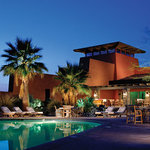 Foto di Club Intrawest - Palm Desert