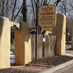 Taos Lodging Vacation Properties