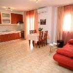 Photo of Apartments Bili
