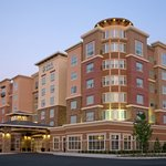 ‪HYATT house Richmond-West‬