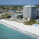 Photo of Lido Beach Resort Sarasota