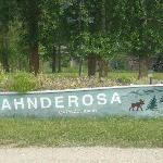 Φωτογραφία: Kahnderosa River Campground