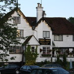 Photo of The Dorset Arms