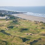 ‪Portmarnock Hotel and Golf Links‬