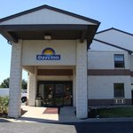 Days Inn Lancaster East