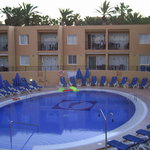 Stella Canaris Hotels & Resorts