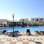 Φωτογραφία: Naxos Imperial Resort & Spa