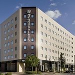 Daiwa Roynet Hotel Kyoto-Hachijoguchi
