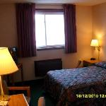 Photo de Super 8 Kenmore/Buffalo/Niagara Falls Area