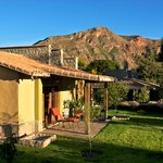 Photo of Sol &amp; Luna Lodge &amp; Spa Urubamba