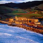 BEST WESTERN PLUS Lighthouse Hotel Pacifica