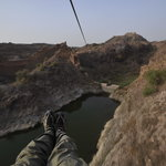 Foto de Flying Fox Jodhpur