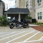 Фотография Country Inn & Suites Texarkana
