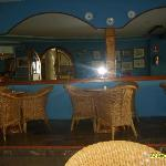 Φωτογραφία: Blue Sea Aparthotel Cala Guya Mar