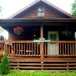 Pine Lakes Lodge B&B Resort and Conference Centerの写真