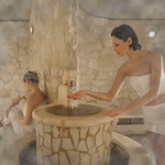 La Reserve Hotel Terme Centro Benessere