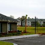 Foto de Wyndham Vacation Resort Lake Marion