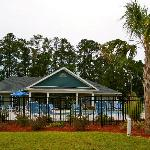 Φωτογραφία: Wyndham Vacation Resort Lake Marion