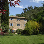 Le Moulin du Rossignol