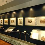 MNAF: Alinari National Museum of Photography
