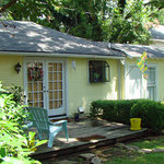 Abby Guest House