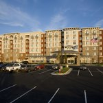 ‪HYATT house Sterling/Dulles Airport-North‬