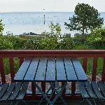 Foto de Bed and Breakfast Helsingor Sundbo
