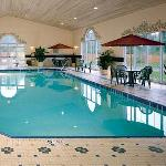 Country Inn & Suites - Des Moines West resmi