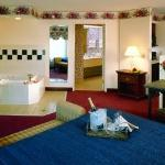 Country Inn & Suites - Des Moines West Foto