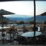 Foto di The Coast Kamloops Hotel & Conference Centre