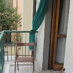 Il Giglio GuestHouse의 사진