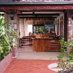 Photo of Mai Thai Guest House