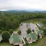 Sunrise Ridge Resort Foto