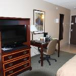 Photo de Quality Inn Northern Grand