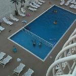 Madrid Oceanfront Resort의 사진