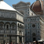 Freya's Florence Private Tours