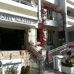 Agrellis Apartments의 사진