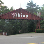 Viking Resort Penn Yan