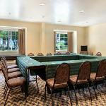 Foto Microtel Inn & Suites by Wyndham Ocala