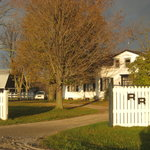 ‪River Ridge Bed and Breakfast‬
