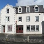 Scalloway Hotel