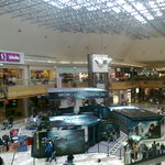 Centro Comercial Perisur