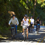 e2ride bike tours