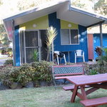 Φωτογραφία: BIG4 Nambucca Beach Holiday Park