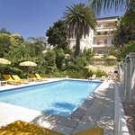 Residence Veles Plage