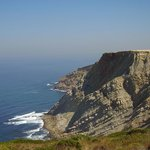 Different Portugal Private Day Tours