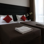 Klick Hotel Milano