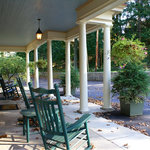 Rocky Springs Bed & Breakfast